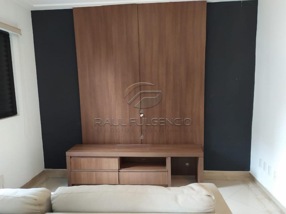 Alugar Apartamento / Padrão em Londrina apenas R$ 1.800,00 - Foto 6