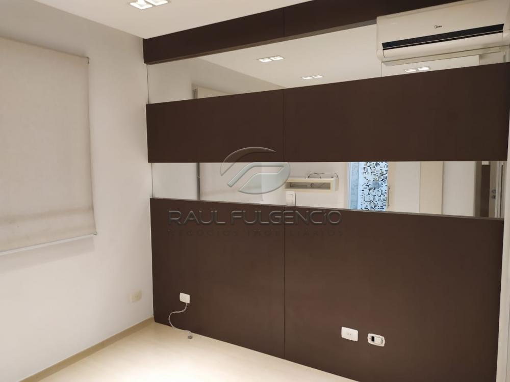 Alugar Apartamento / Padrão em Londrina apenas R$ 1.800,00 - Foto 9