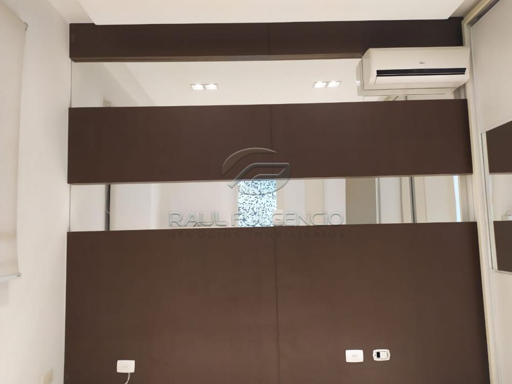 Alugar Apartamento / Padrão em Londrina apenas R$ 1.800,00 - Foto 7