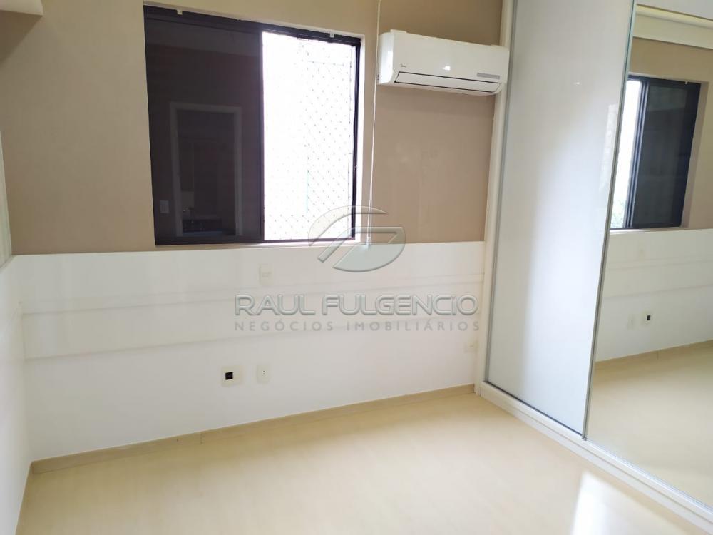 Alugar Apartamento / Padrão em Londrina apenas R$ 1.800,00 - Foto 8
