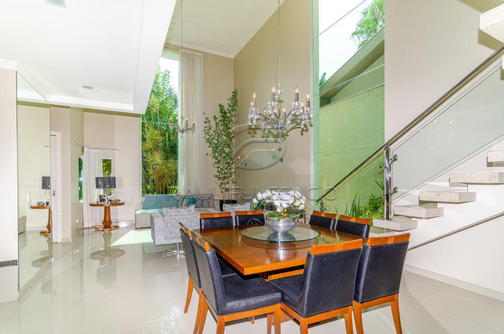 Alugar Casa / Condomínio Sobrado em Londrina apenas R$ 7.200,00 - Foto 5