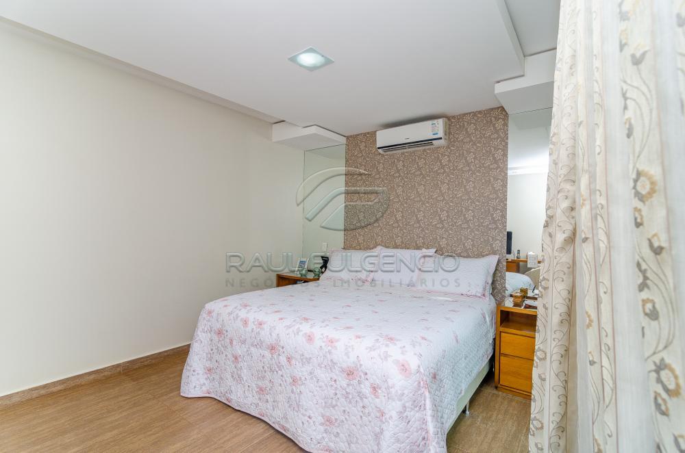 Alugar Casa / Condomínio Sobrado em Londrina apenas R$ 7.200,00 - Foto 7