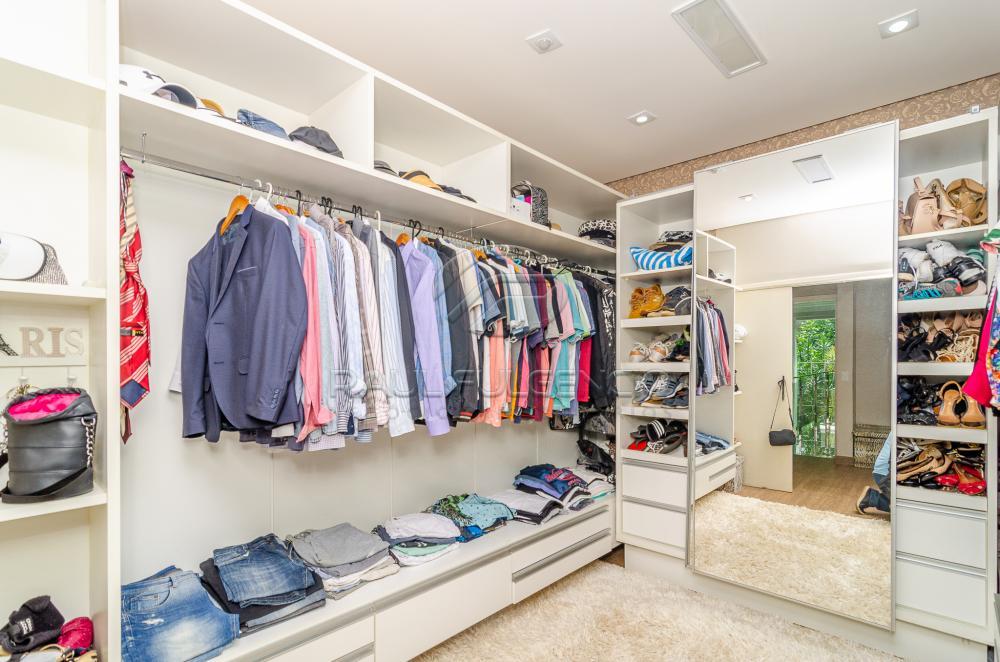 Alugar Casa / Condomínio Sobrado em Londrina apenas R$ 7.200,00 - Foto 9