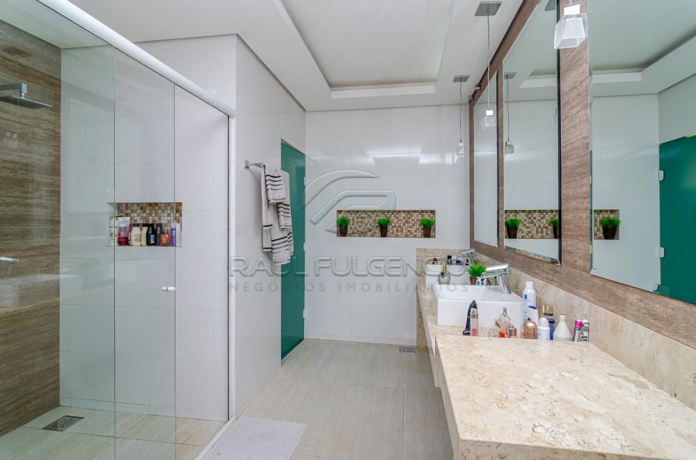 Alugar Casa / Condomínio Sobrado em Londrina apenas R$ 7.200,00 - Foto 10
