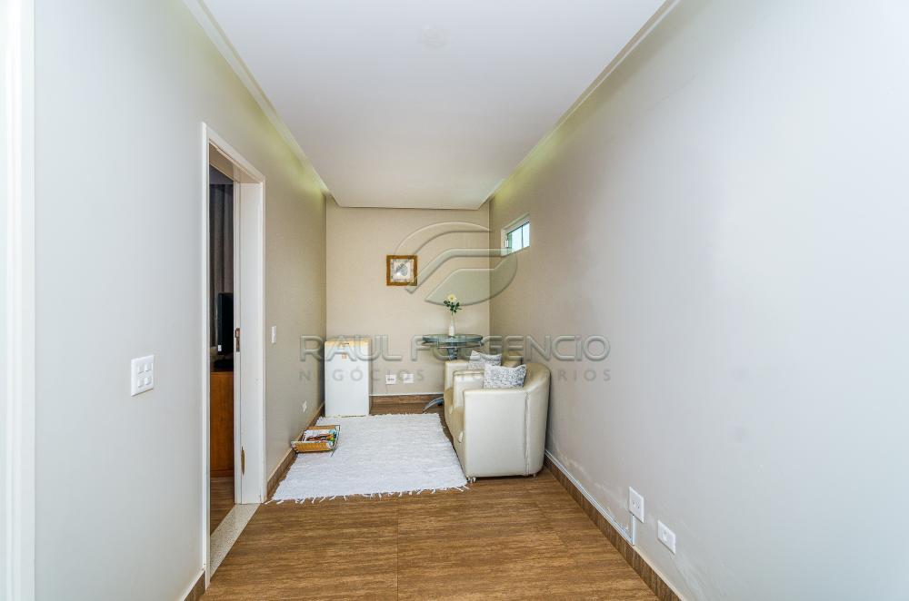 Alugar Casa / Condomínio Sobrado em Londrina apenas R$ 7.200,00 - Foto 12