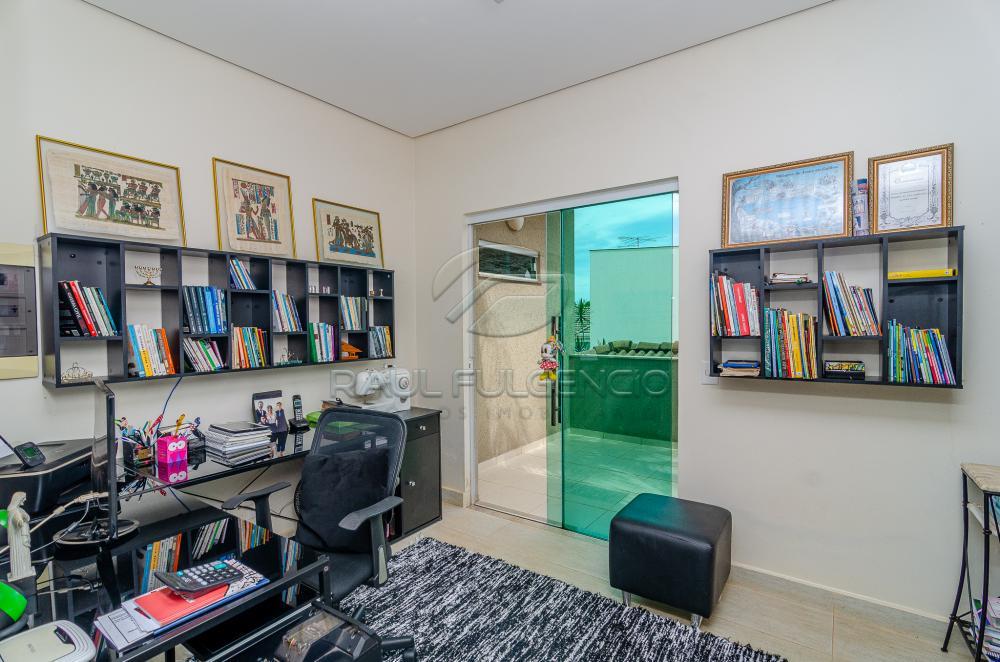 Alugar Casa / Condomínio Sobrado em Londrina apenas R$ 7.200,00 - Foto 13