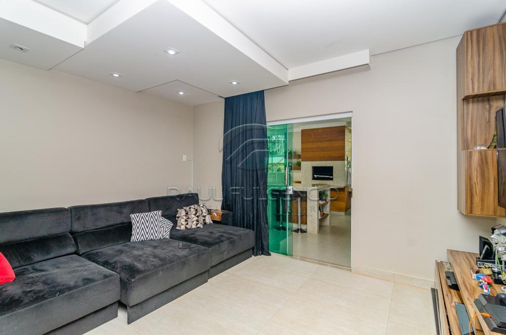 Alugar Casa / Condomínio Sobrado em Londrina apenas R$ 7.200,00 - Foto 15