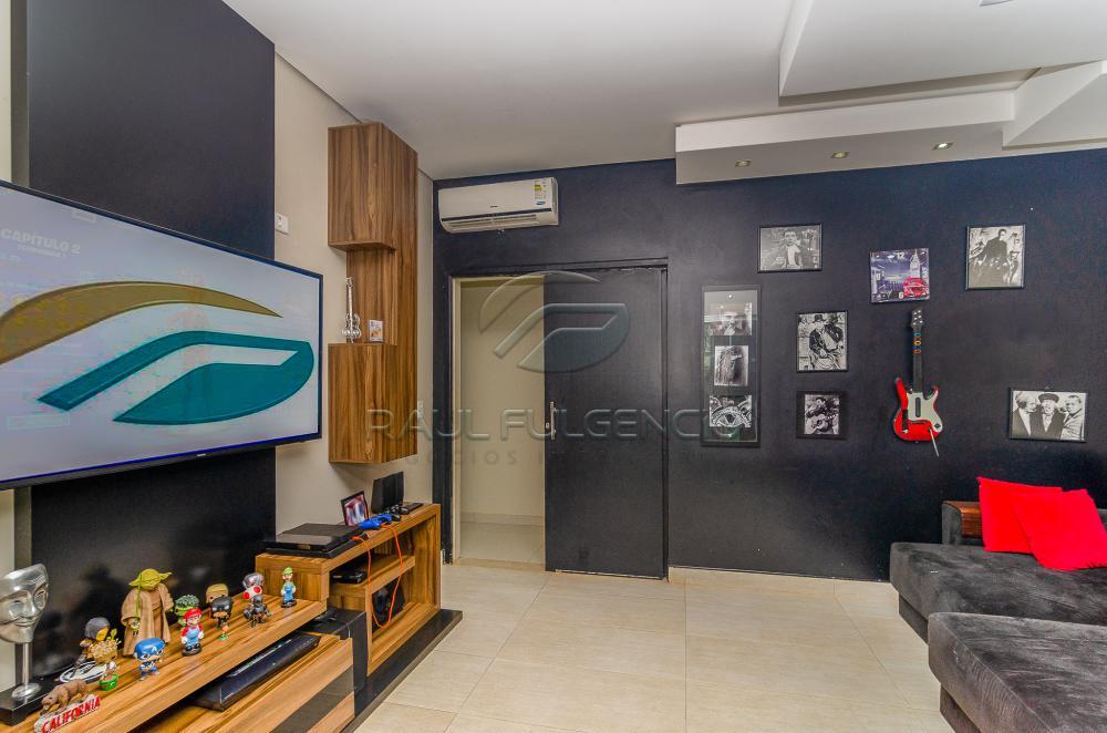 Alugar Casa / Condomínio Sobrado em Londrina apenas R$ 7.200,00 - Foto 16