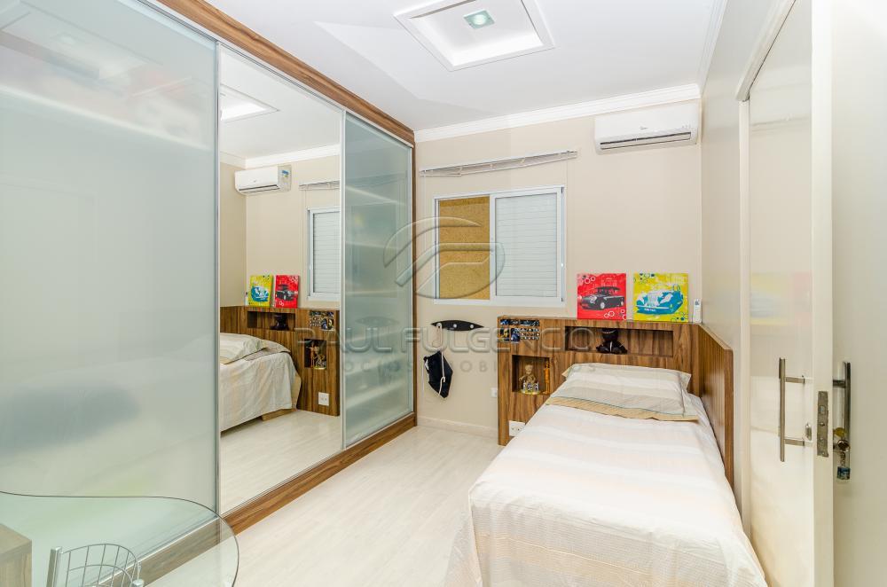 Alugar Casa / Condomínio Sobrado em Londrina apenas R$ 7.200,00 - Foto 17