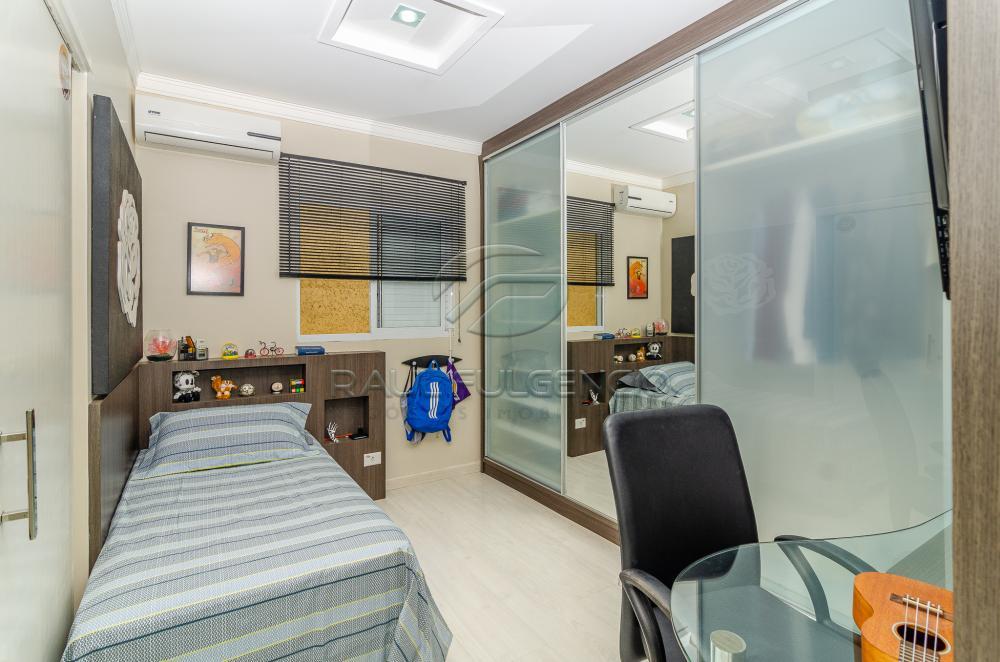 Alugar Casa / Condomínio Sobrado em Londrina apenas R$ 7.200,00 - Foto 18