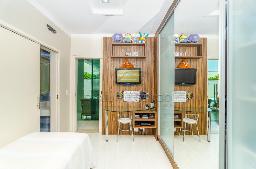 Alugar Casa / Condomínio Sobrado em Londrina apenas R$ 7.200,00 - Foto 19