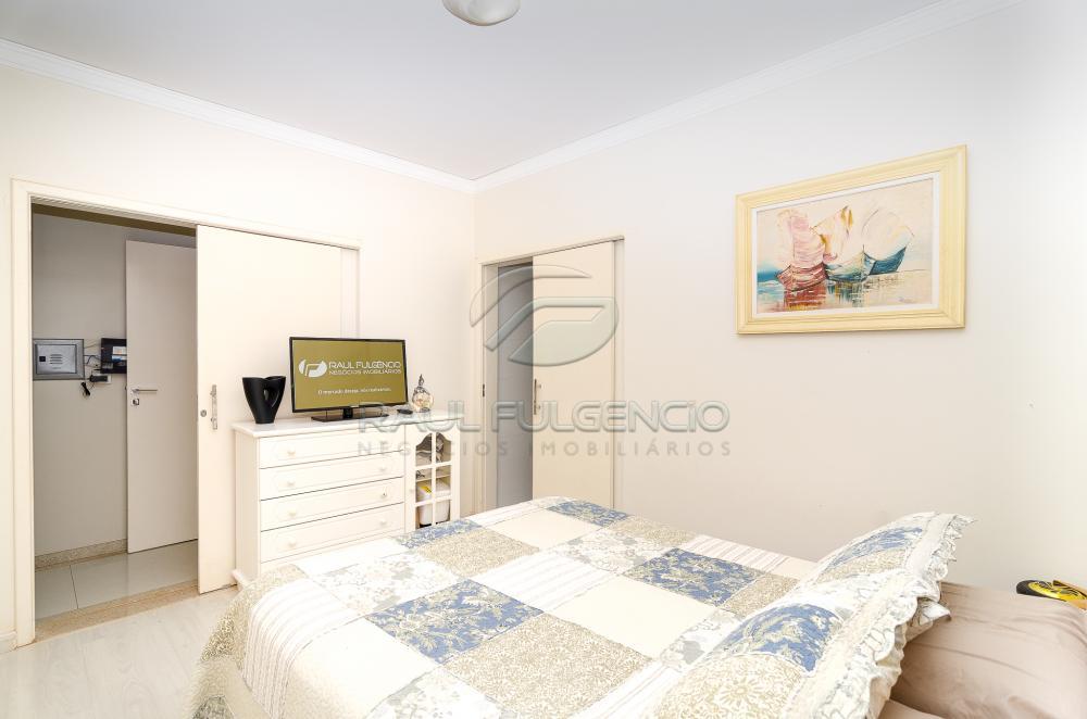 Alugar Casa / Condomínio Sobrado em Londrina apenas R$ 7.200,00 - Foto 22
