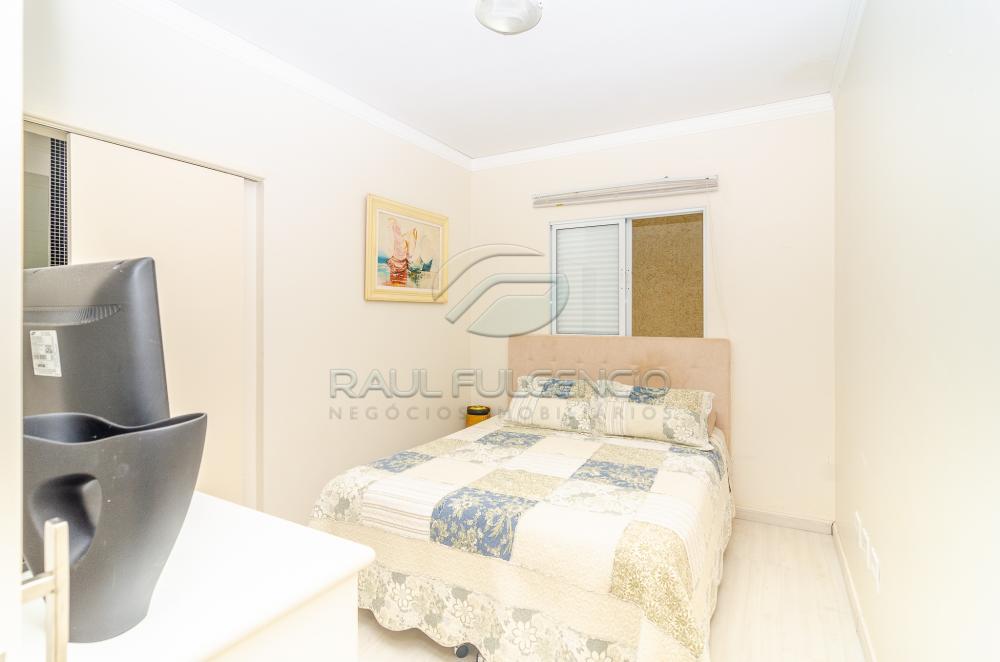 Alugar Casa / Condomínio Sobrado em Londrina apenas R$ 7.200,00 - Foto 23