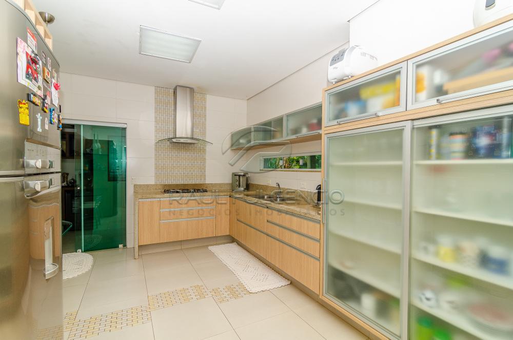Alugar Casa / Condomínio Sobrado em Londrina apenas R$ 7.200,00 - Foto 24