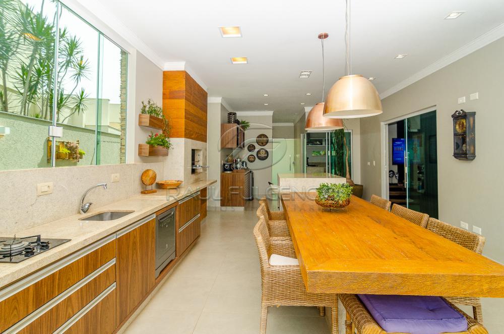 Alugar Casa / Condomínio Sobrado em Londrina apenas R$ 7.200,00 - Foto 26
