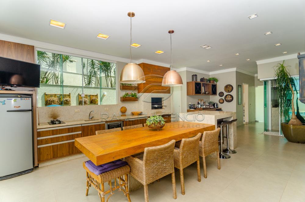 Alugar Casa / Condomínio Sobrado em Londrina apenas R$ 7.200,00 - Foto 27