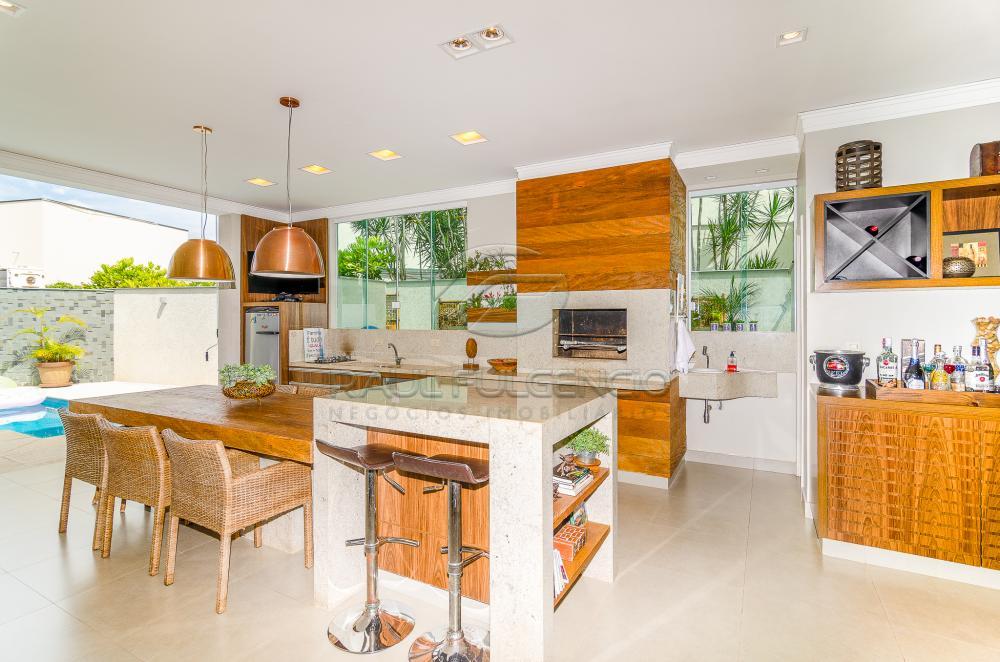 Alugar Casa / Condomínio Sobrado em Londrina apenas R$ 7.200,00 - Foto 28