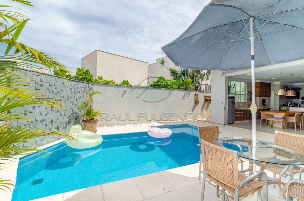 Alugar Casa / Condomínio Sobrado em Londrina apenas R$ 7.200,00 - Foto 29