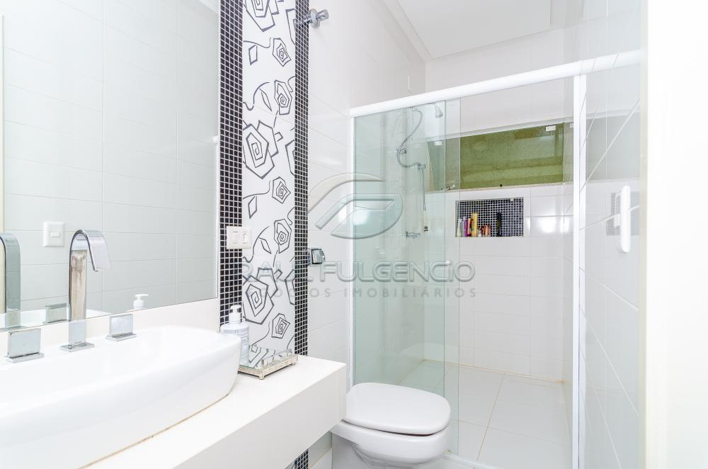 Alugar Casa / Condomínio Sobrado em Londrina apenas R$ 7.200,00 - Foto 32