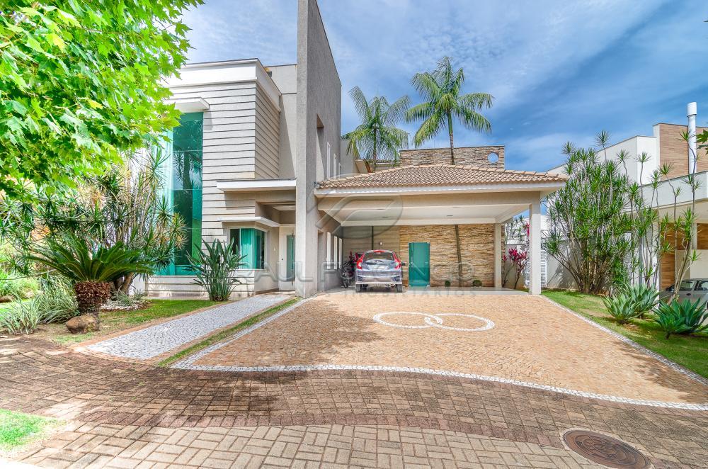 Alugar Casa / Condomínio Sobrado em Londrina apenas R$ 7.200,00 - Foto 35