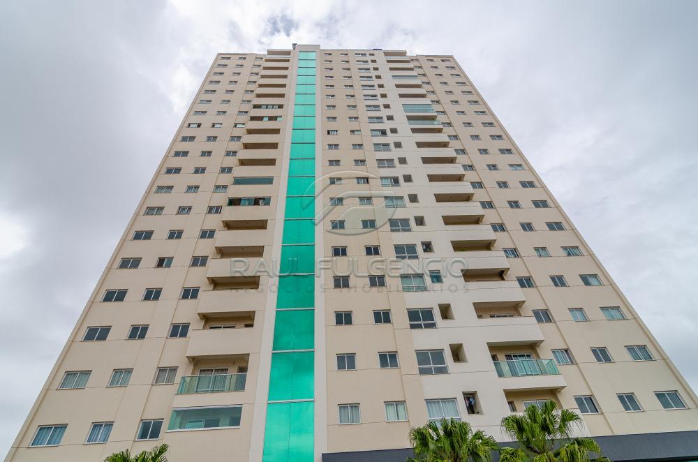 Comprar Apartamento / Padrão em Londrina apenas R$ 275.000,00 - Foto 1