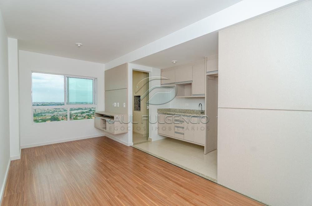 Comprar Apartamento / Padrão em Londrina apenas R$ 275.000,00 - Foto 3