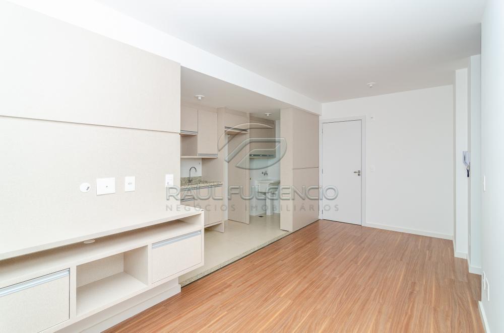 Comprar Apartamento / Padrão em Londrina apenas R$ 275.000,00 - Foto 5