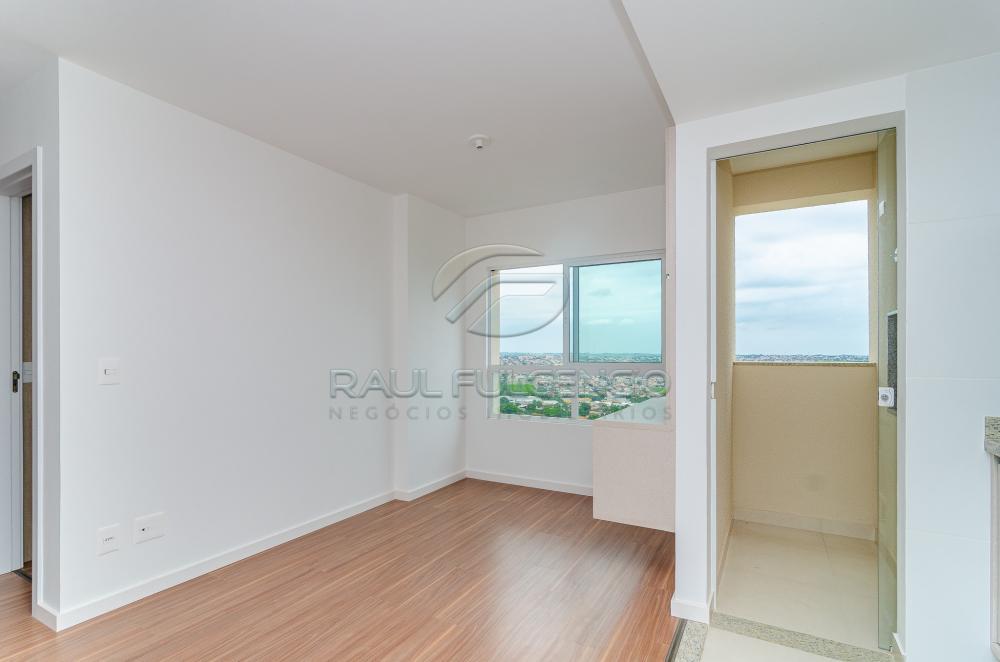 Comprar Apartamento / Padrão em Londrina apenas R$ 275.000,00 - Foto 6