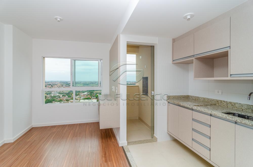 Comprar Apartamento / Padrão em Londrina apenas R$ 275.000,00 - Foto 7