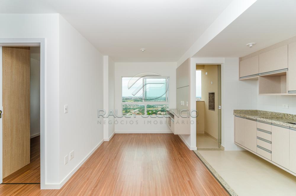 Comprar Apartamento / Padrão em Londrina apenas R$ 275.000,00 - Foto 8