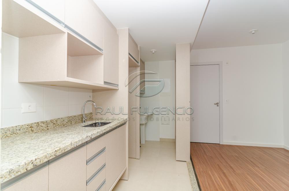Comprar Apartamento / Padrão em Londrina apenas R$ 275.000,00 - Foto 9