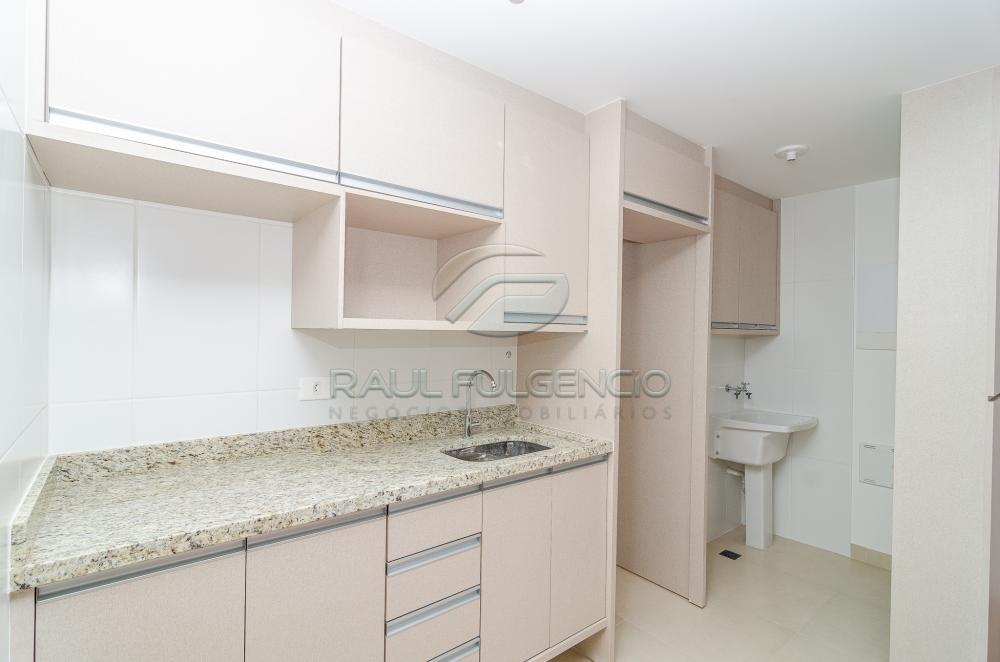 Comprar Apartamento / Padrão em Londrina apenas R$ 275.000,00 - Foto 10