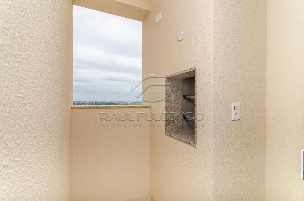 Comprar Apartamento / Padrão em Londrina apenas R$ 275.000,00 - Foto 11