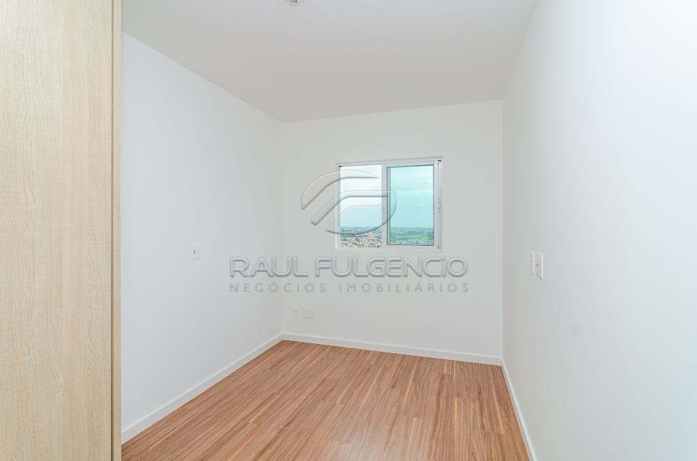 Comprar Apartamento / Padrão em Londrina apenas R$ 275.000,00 - Foto 12