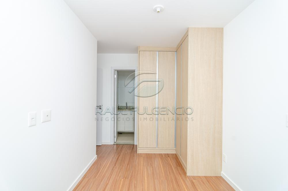 Comprar Apartamento / Padrão em Londrina apenas R$ 275.000,00 - Foto 13