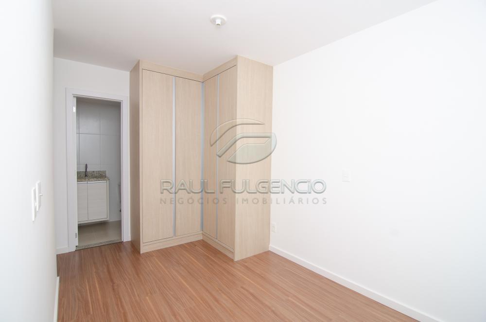 Comprar Apartamento / Padrão em Londrina apenas R$ 275.000,00 - Foto 14