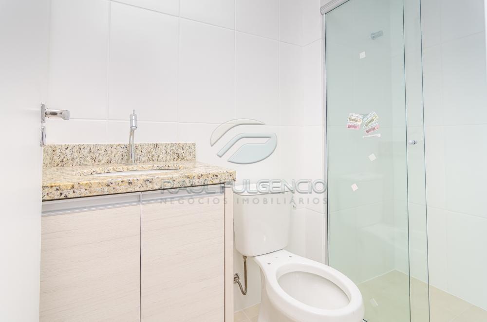 Comprar Apartamento / Padrão em Londrina apenas R$ 275.000,00 - Foto 15