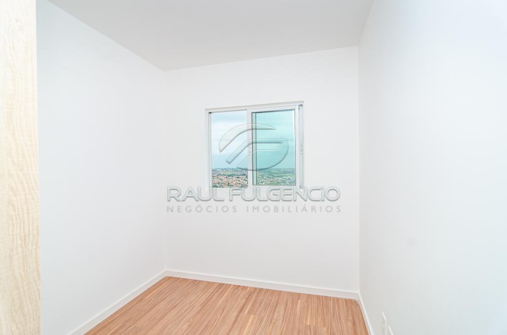 Comprar Apartamento / Padrão em Londrina apenas R$ 275.000,00 - Foto 16