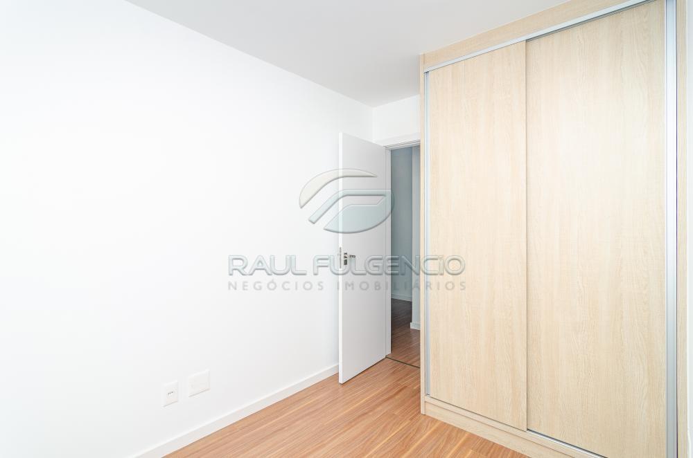 Comprar Apartamento / Padrão em Londrina apenas R$ 275.000,00 - Foto 17