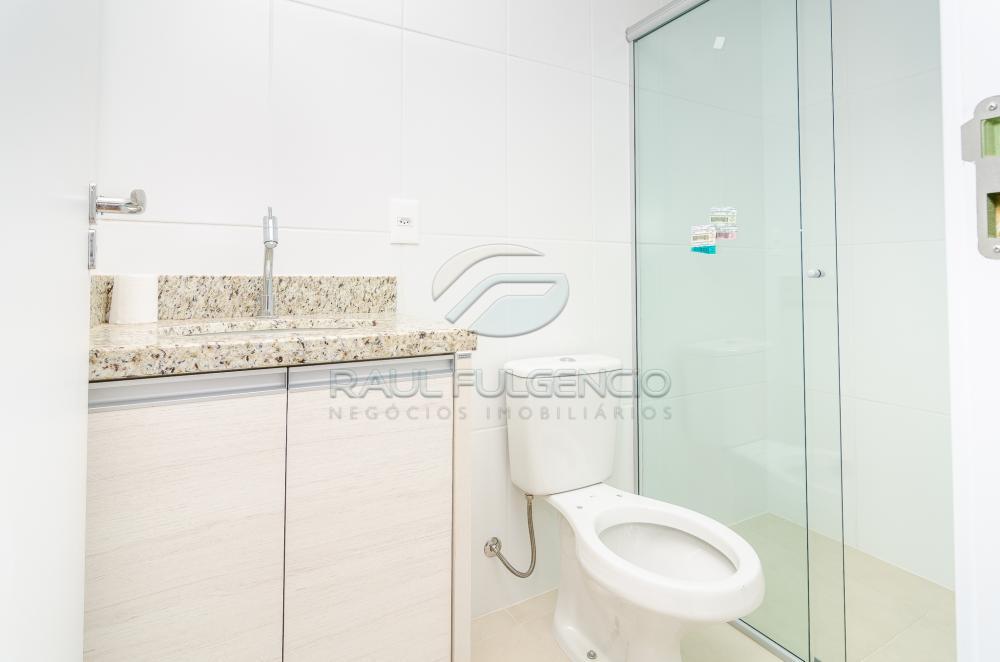 Comprar Apartamento / Padrão em Londrina apenas R$ 275.000,00 - Foto 18