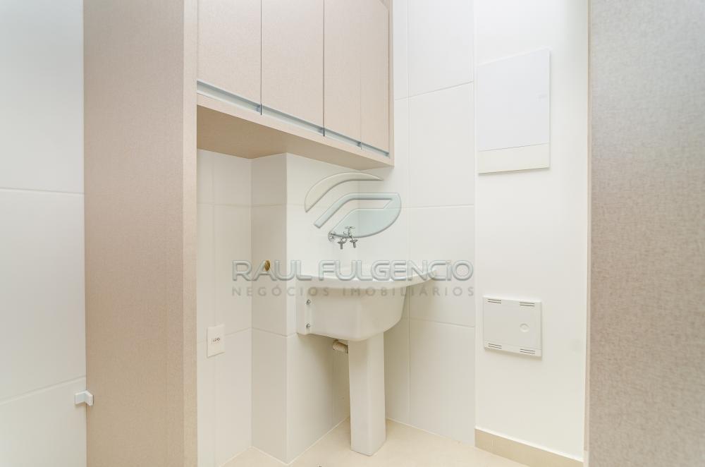 Comprar Apartamento / Padrão em Londrina apenas R$ 275.000,00 - Foto 19