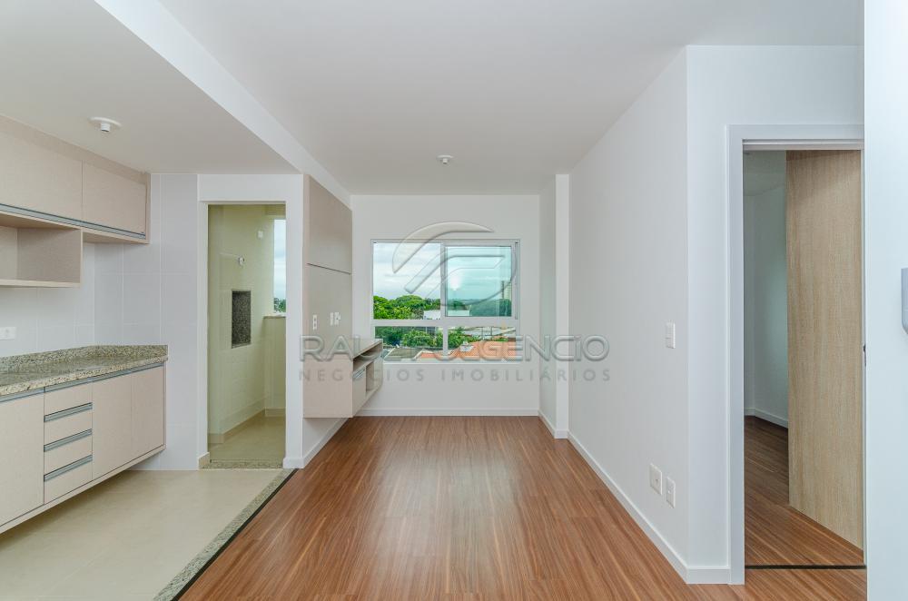 Comprar Apartamento / Padrão em Londrina R$ 300.000,00 - Foto 3