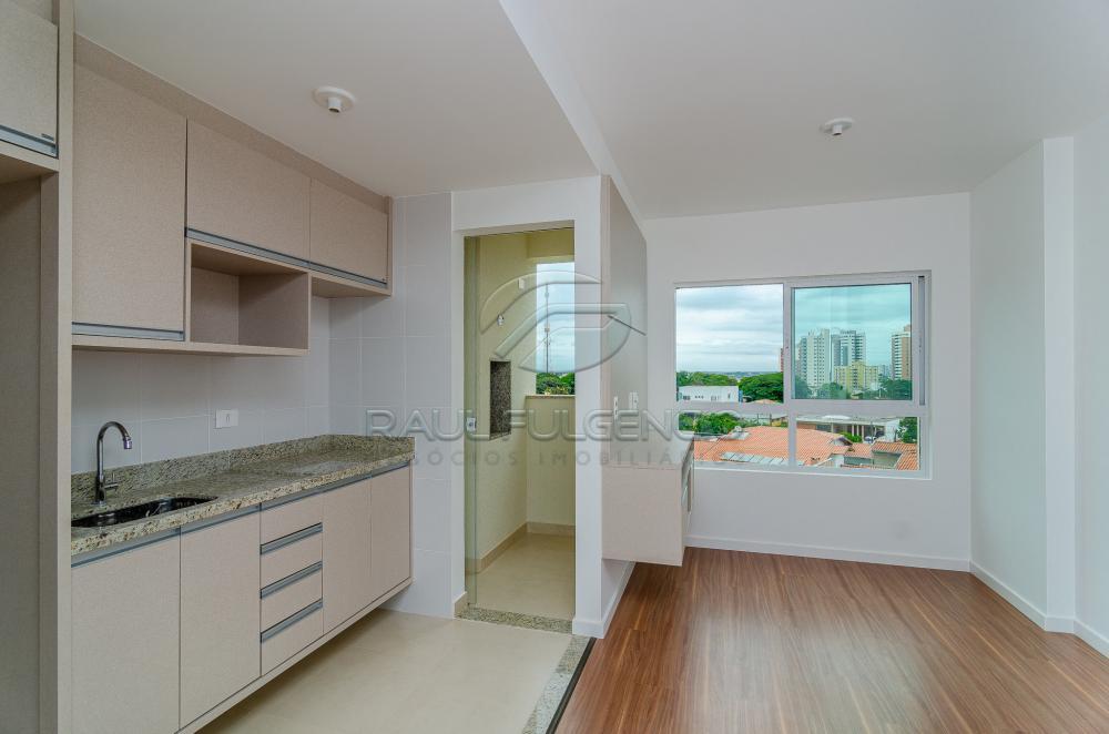 Comprar Apartamento / Padrão em Londrina R$ 300.000,00 - Foto 4