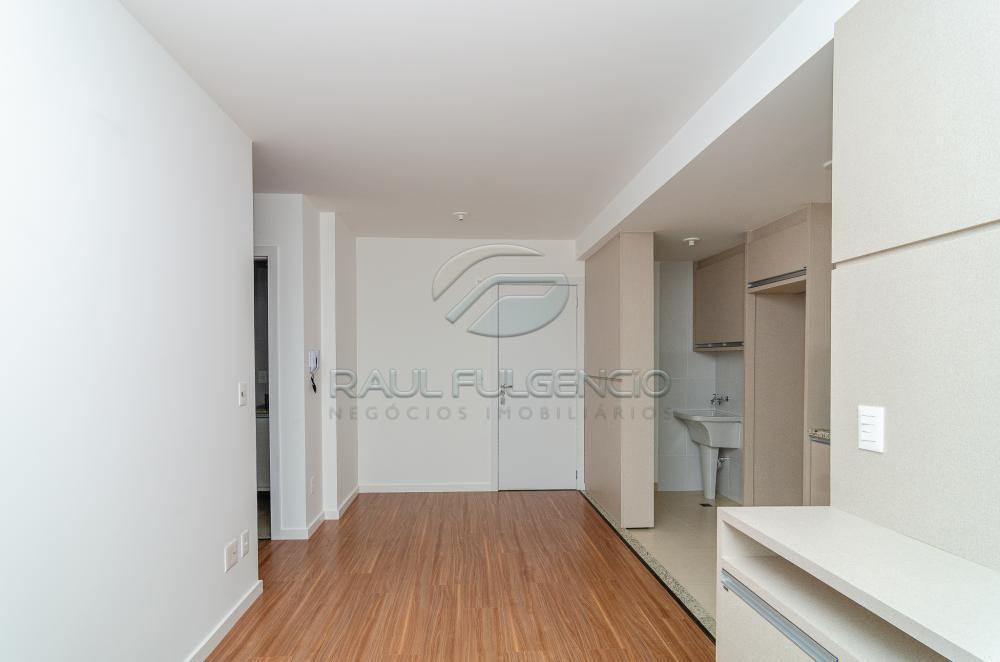 Comprar Apartamento / Padrão em Londrina R$ 300.000,00 - Foto 5