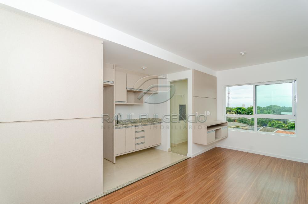 Comprar Apartamento / Padrão em Londrina R$ 300.000,00 - Foto 7