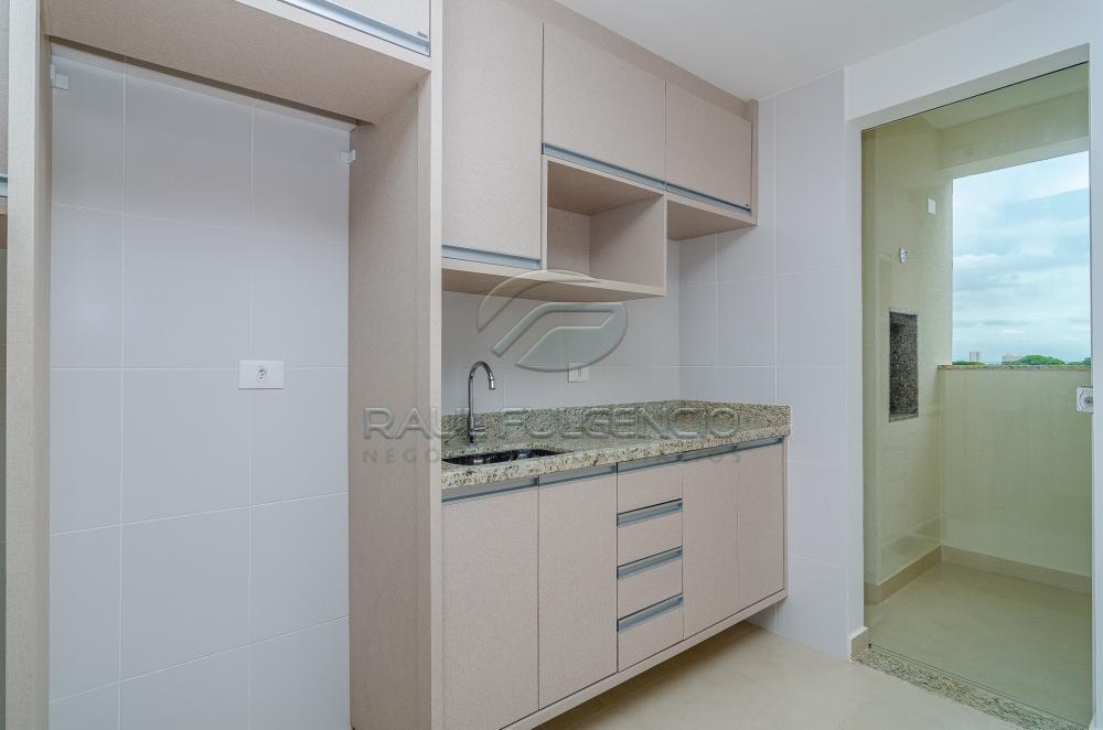 Comprar Apartamento / Padrão em Londrina R$ 300.000,00 - Foto 9