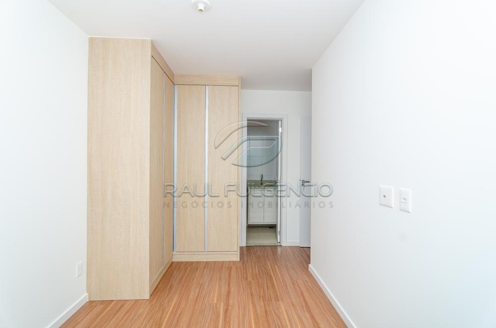 Comprar Apartamento / Padrão em Londrina R$ 300.000,00 - Foto 12