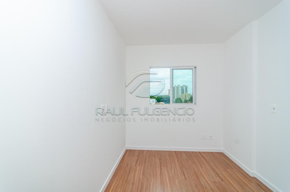 Comprar Apartamento / Padrão em Londrina R$ 300.000,00 - Foto 14