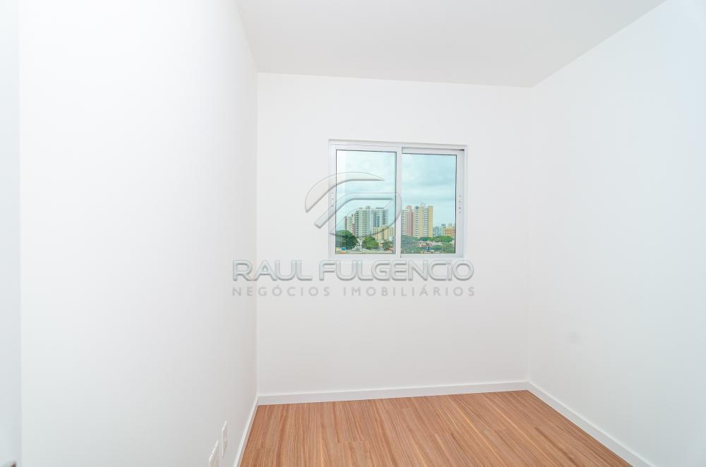 Comprar Apartamento / Padrão em Londrina R$ 300.000,00 - Foto 15