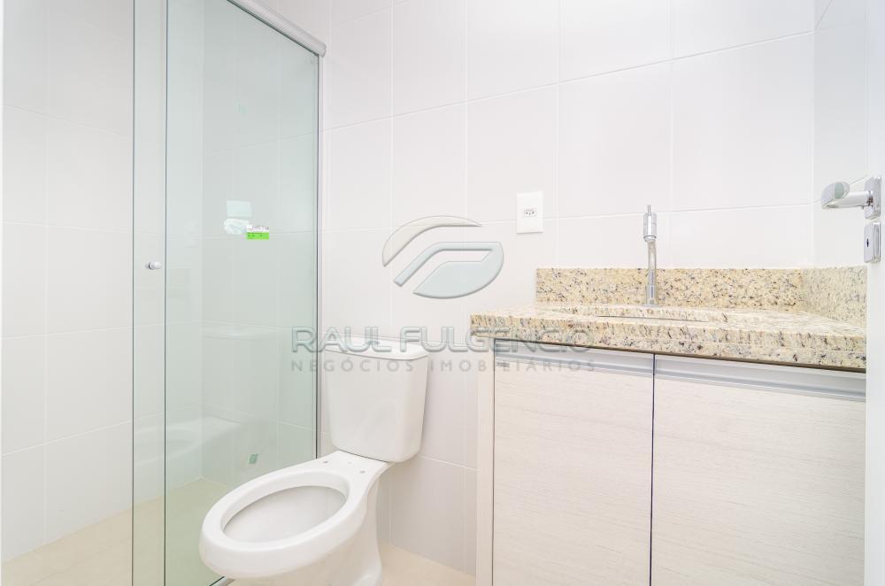 Comprar Apartamento / Padrão em Londrina R$ 300.000,00 - Foto 17